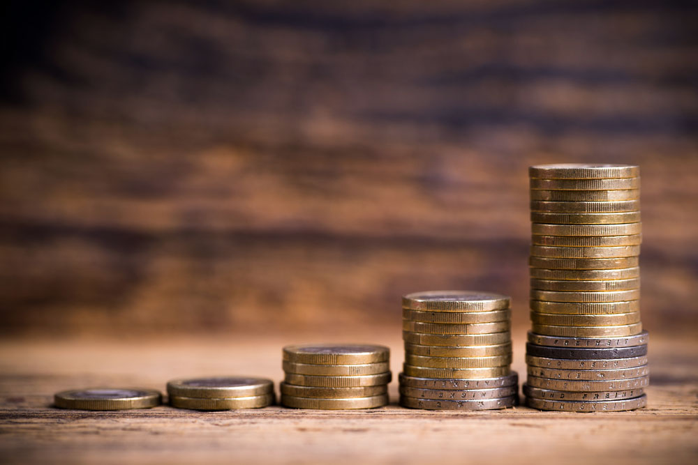 Understanding Compound Interest – A Complete Guide