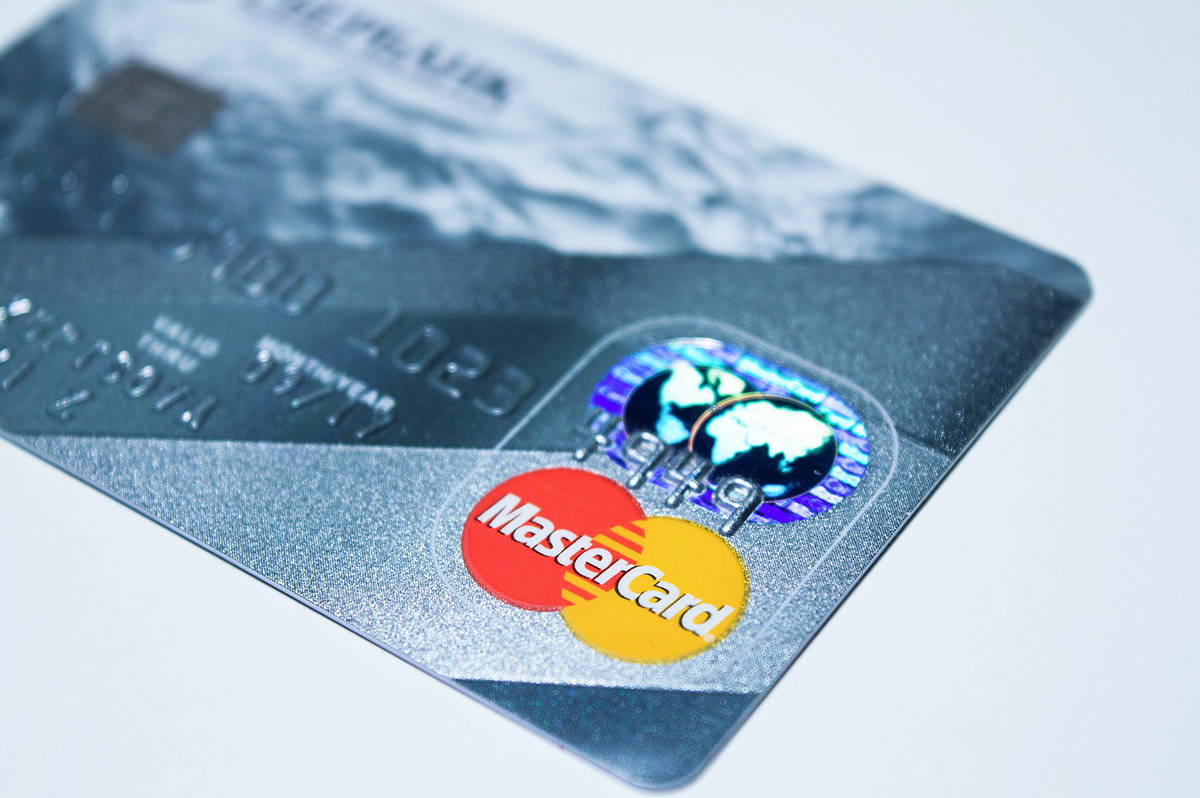 Why Credit is So Important and How Bad Credit Impacts Your Life