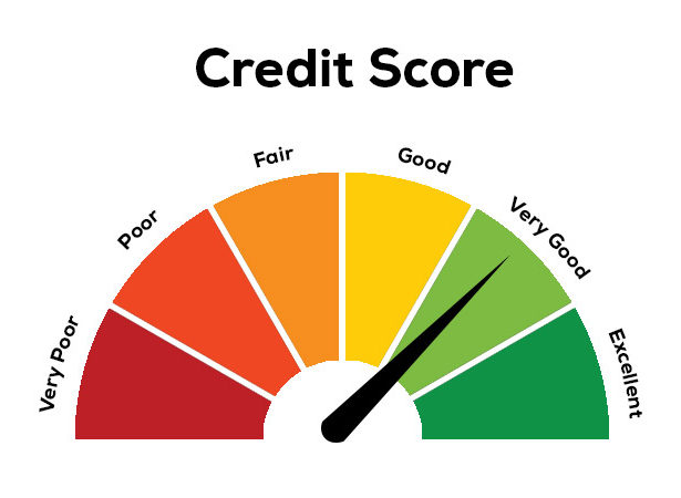 Ultimate Guide to Understanding Credit for Kids, Teens, and Young Adults