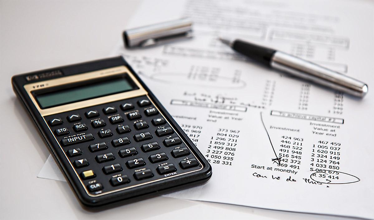Ultimate List of Financial Planning Calculators