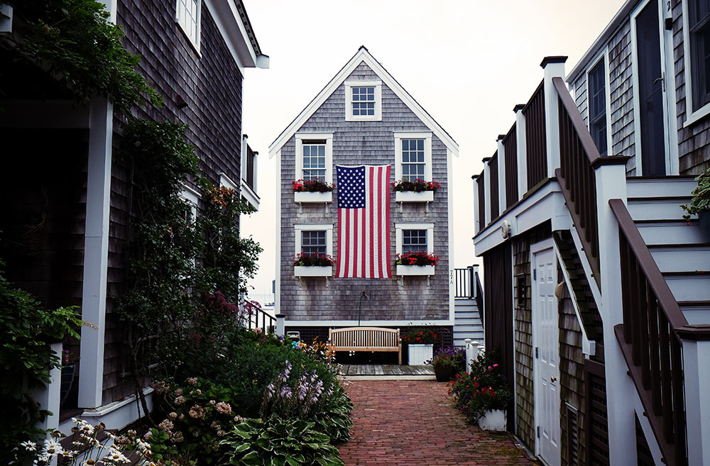 Home Financing Options for Veterans