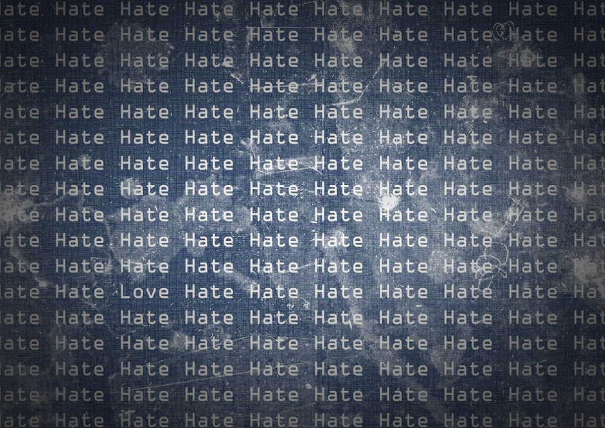 Review of Hate Crimes in America